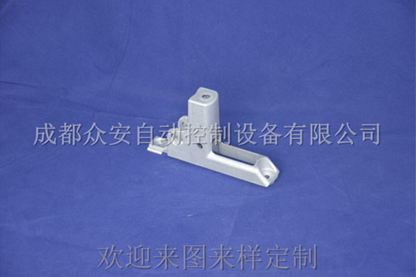 广安专业表面喷涂加工
