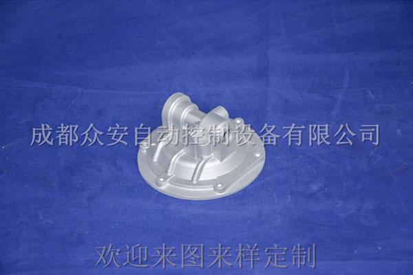 青岛专业喷涂碳化钨厂家