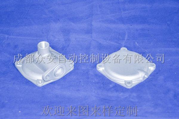 六盘水附件陶瓷喷涂厂