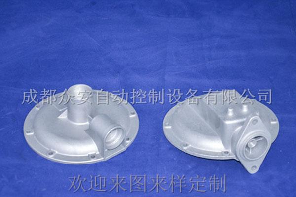 南充专业陶瓷喷涂厂
