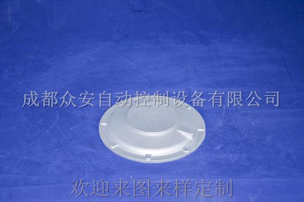 辽宁专业金属表面喷涂厂家