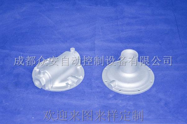 云南专业超音速电弧喷涂加工