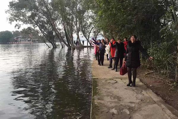 遂宁周边防火喷涂厂家