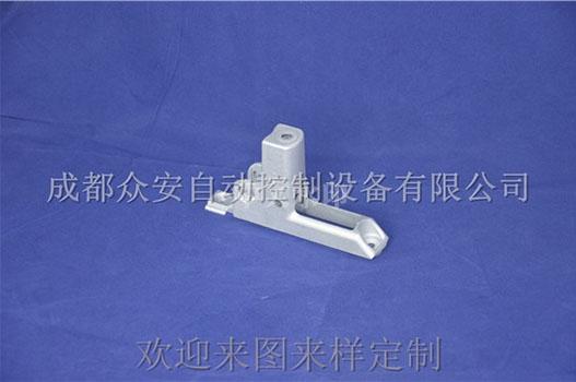 医疗床及设备铝铸件